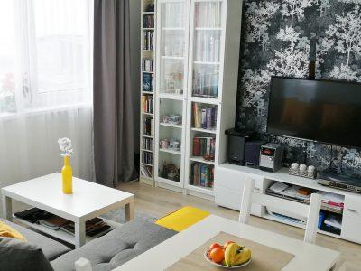 Miloslavov-2-izbovy-byt-s-balkonom-v-novostavba-pohlad-na-zariadenu-obyvaciu-izbu