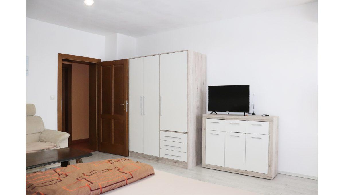 19 Nova Dedinka 4 izbovy rodinny dom na predaj v dobrej lokalite pohad na velku spalnu so zariadenim
