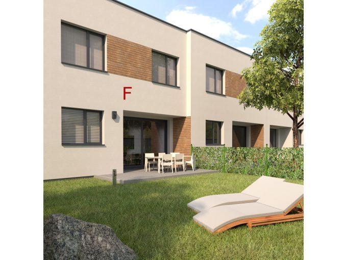 Bernolakovo-01-Konfido-5-izbovy-rodinny-dom-na-predaj-pohlad-zo-zahrady