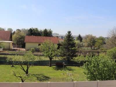 Bernolakovo-01-Konfido-novostavba-3-izbovy-byt-na-predaj-pohlad-z-bytu-smerom-na-zahradu