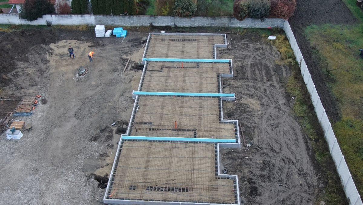 Bernolakovo 02 Konfido novostavba 3 izbovy byt na predaj pohlad na zaklady celej stavby