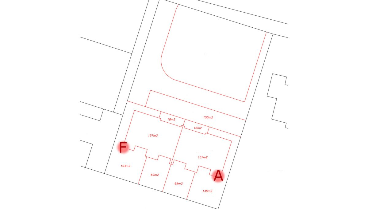 Bernolakovo-06-Konfido-5-izbovy-rodinny-dom-na-predaj-navrh-GP-do-ponuky_A_F