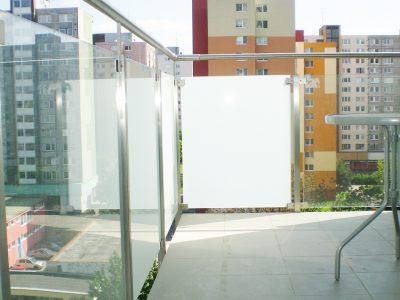 Bratislava-Petrzalka-Bosakova-ulica-2-izbovy-byt-s-balkonom-na-prenajom-novostavba
