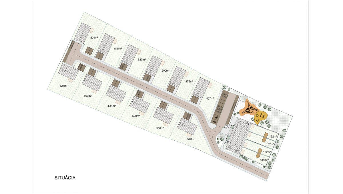 Dolne-Otrokovce-26-velky-pozemok-uprostred-obce-cast-Mlyn-na-predaj-pohlad-na-situaciu-novej-lokality-v-centre-obce-vizualizacia-novej-vystavby-rodinnych-domov