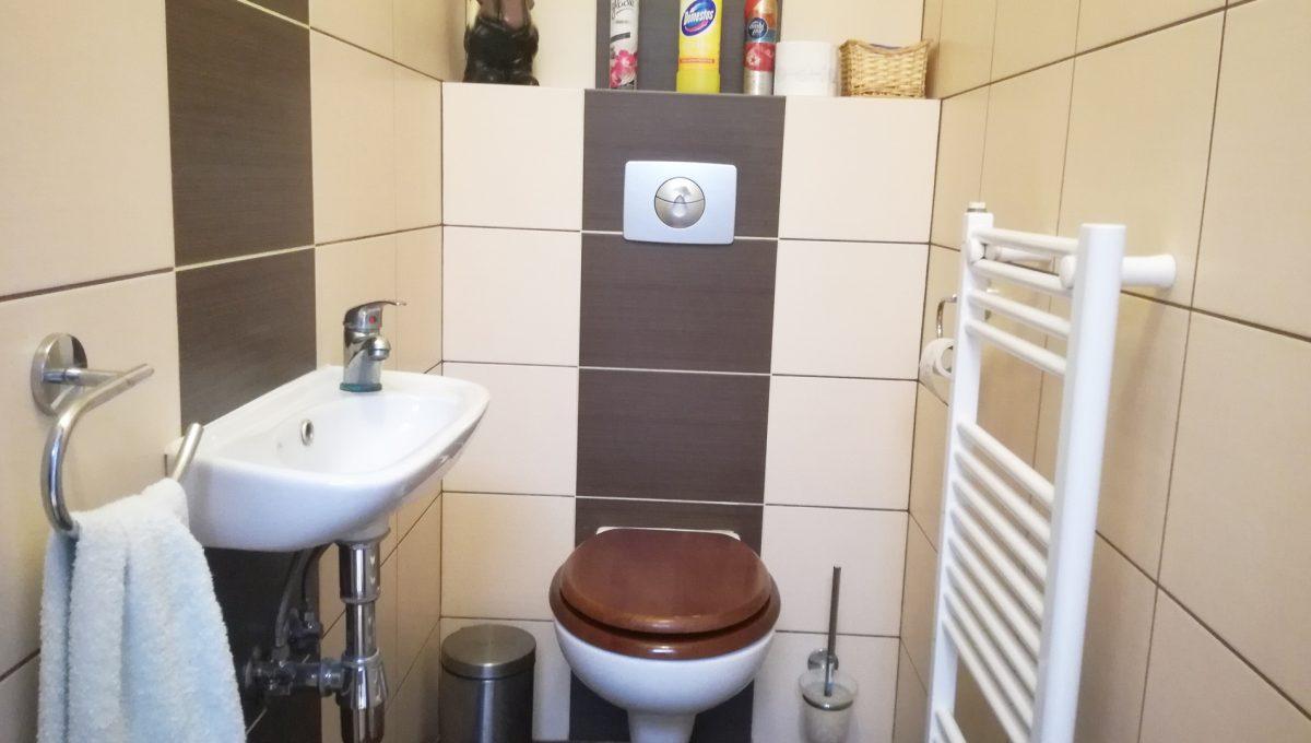 Dunajska-Luzna-19-pekny-4-izbovy-rodinny-dom-na-predaj-pohlad-na-toaletu-s-umyvadlom