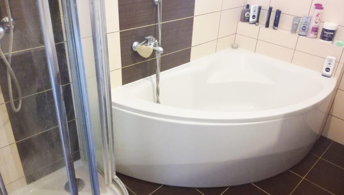 Dunajska-Luzna-21-pekny-4-izbovy-rodinny-dom-na-predaj-pohlad-na-cast-kupelne-s-vanou-a-sprchovym-kutom