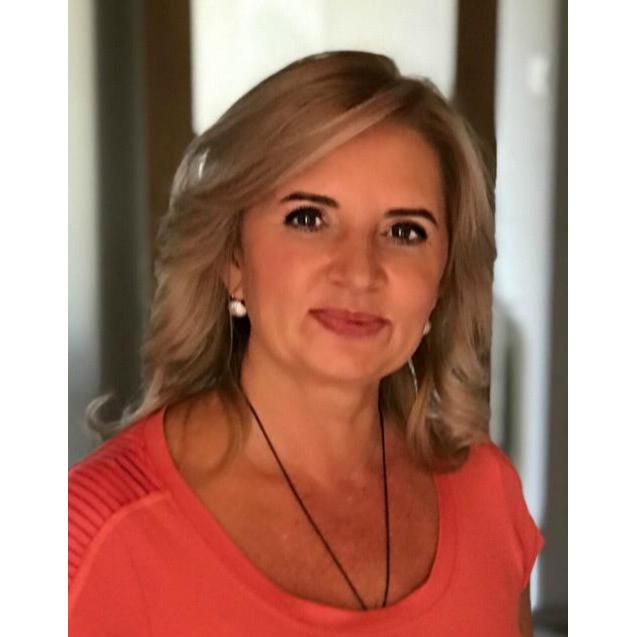 Konfido realitna kancelaria Maria Kuzmova makler