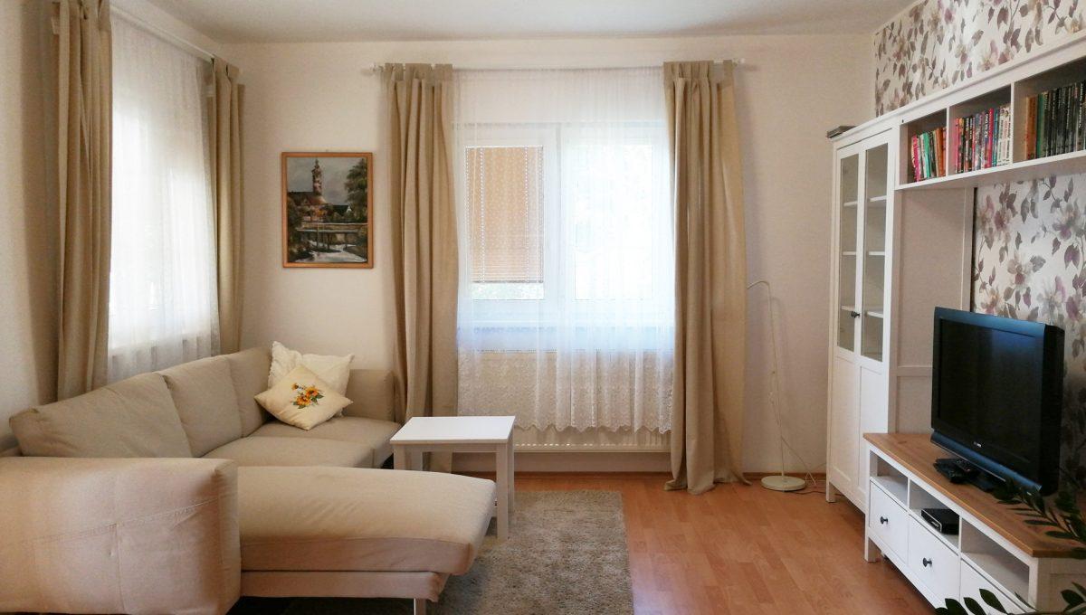 Miloslavov-03-3-izbovy-rodinny-dom-drevodom-pohlad-na-zariadenu-obyvaciu-izbu-so-sedacou-supravou
