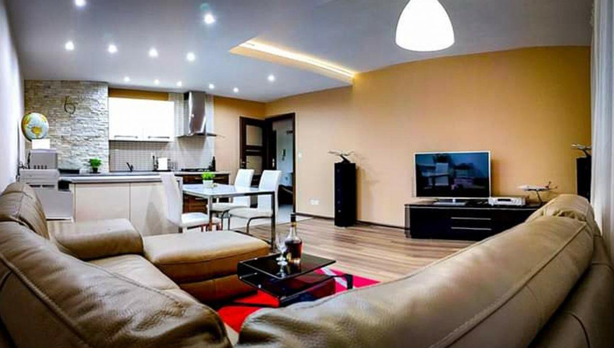 Miloslavov Kbyt01 2 izbovy byt obyvacia izba