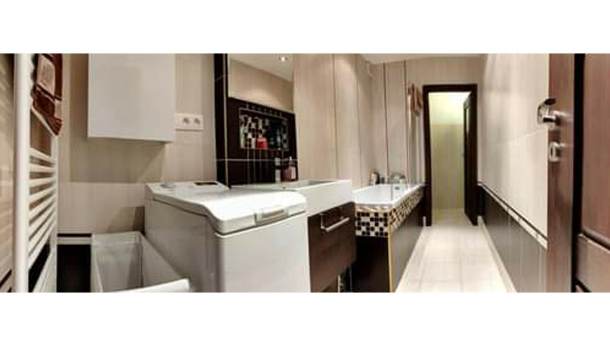 Miloslavov Kbyt04 2 izbovy byt kompletne zariadena kupelna