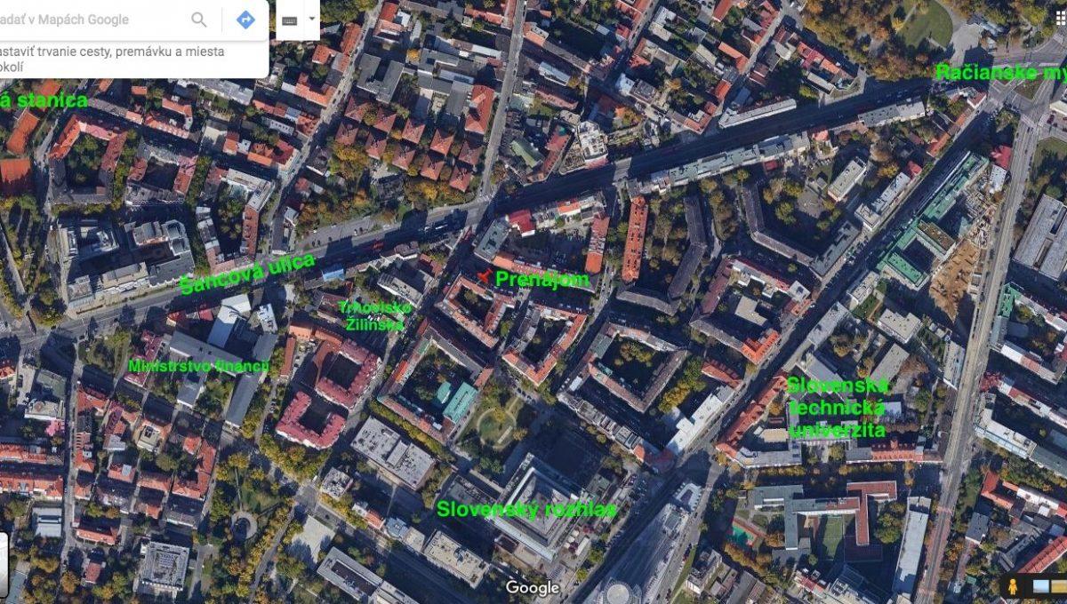 Povraznícka mapa2
