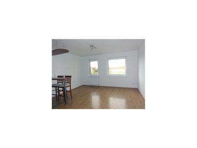 Senec-Pezinska-ulica-1-izbovy-byt-bez-balkona-novostavba-pohlad-na-izbu