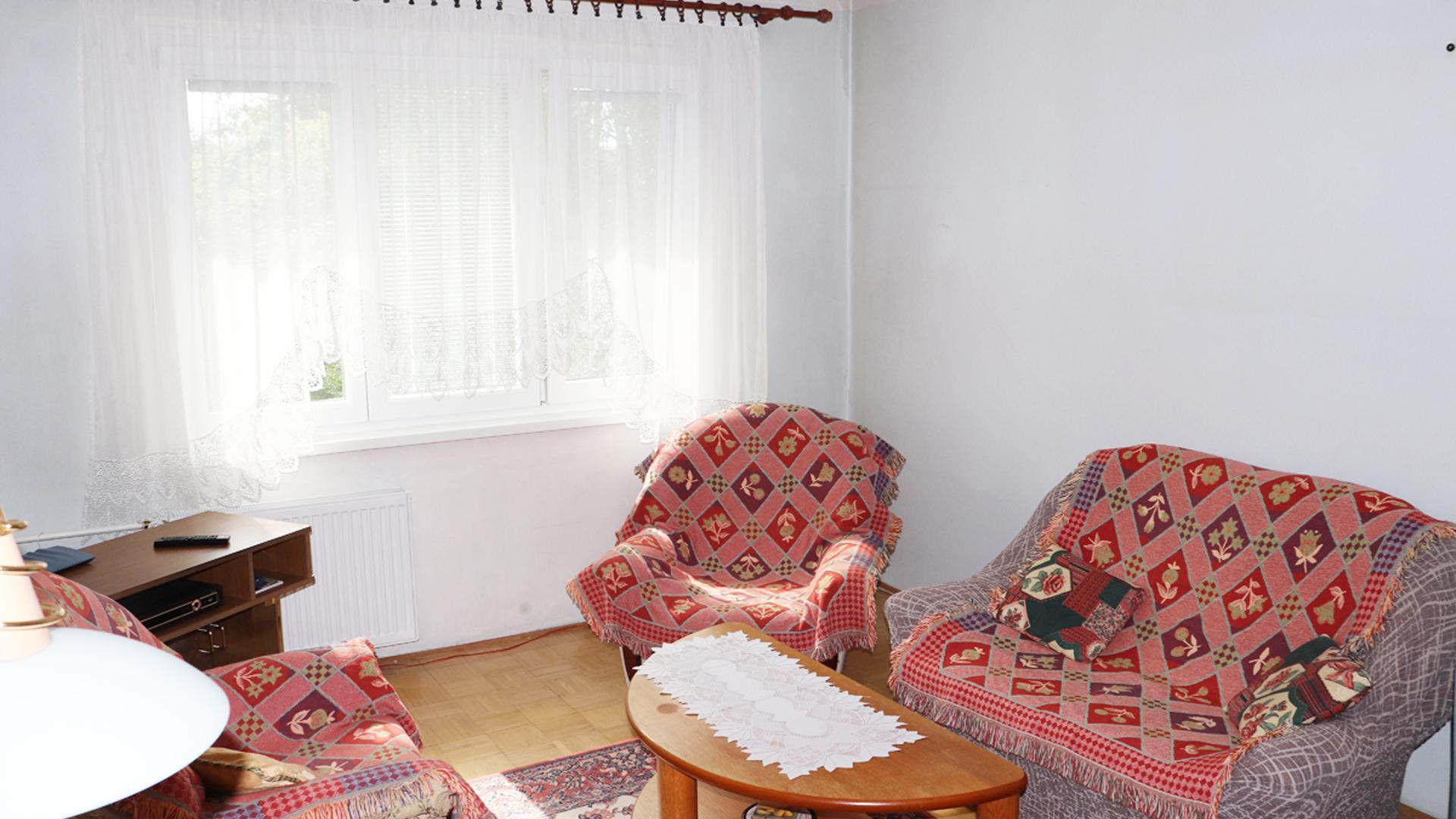 3 izbový byt na predaj vo výbornej lokalite, Zvolen – PREDANÉ